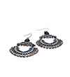 Avery and May Gatsby Water Drop s Earring