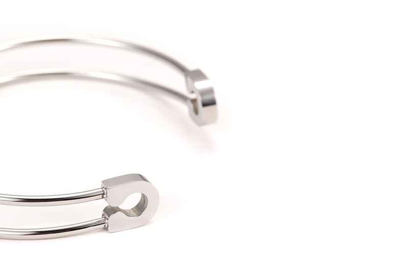 Avery and May Debutante Collection Keep You Safe Bracelet