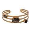 Avery and May Gems Planetary Gem Bracelet