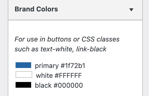 message field with inline svg