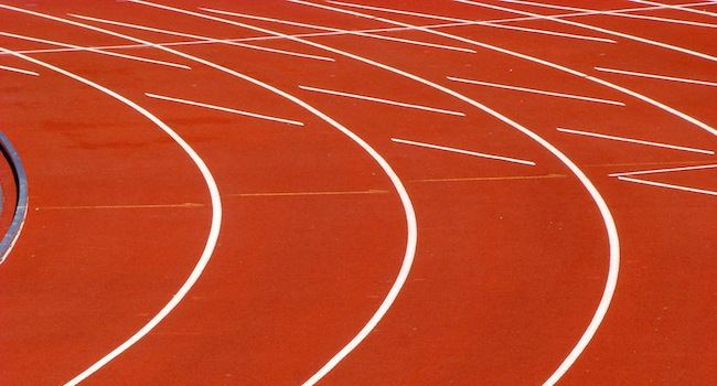 Agile method sprints