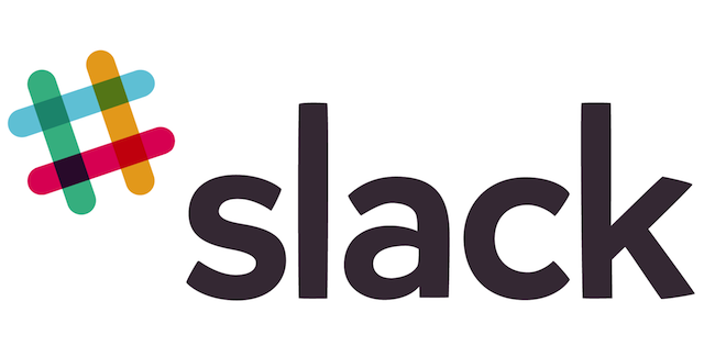Aha! integration with Slack
