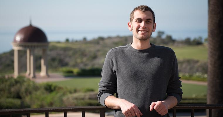 Peter Klipfel Newport Beach