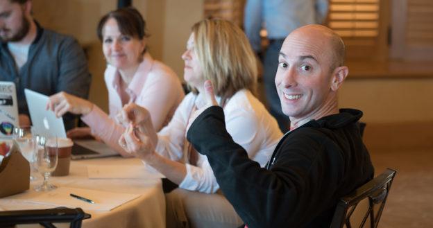 Aha! product manager customer success team