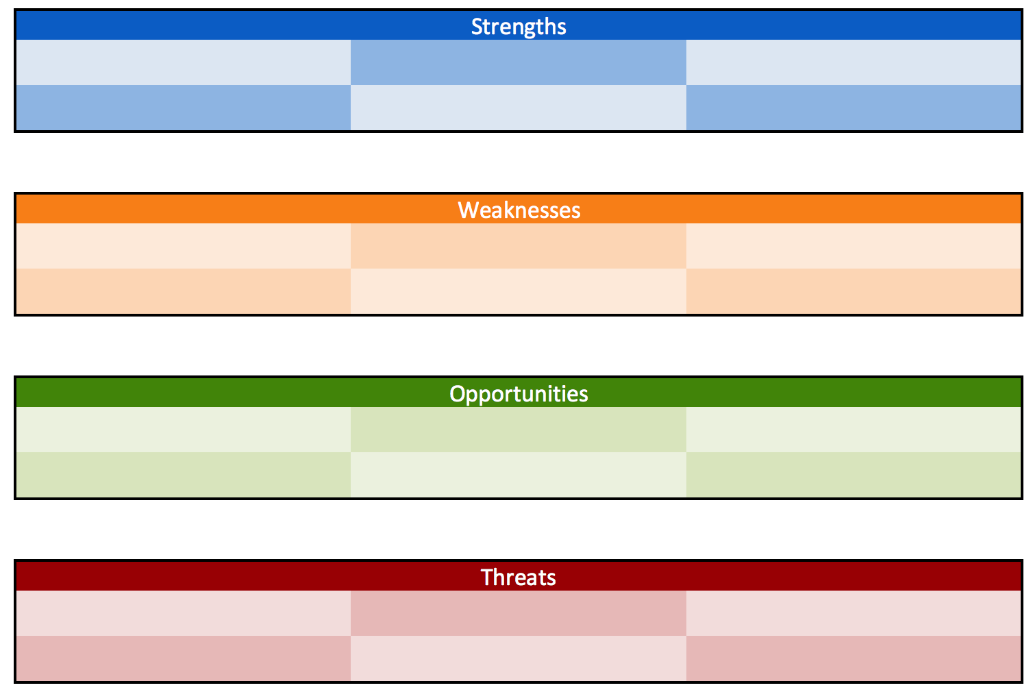 top-down-swot-template-excel