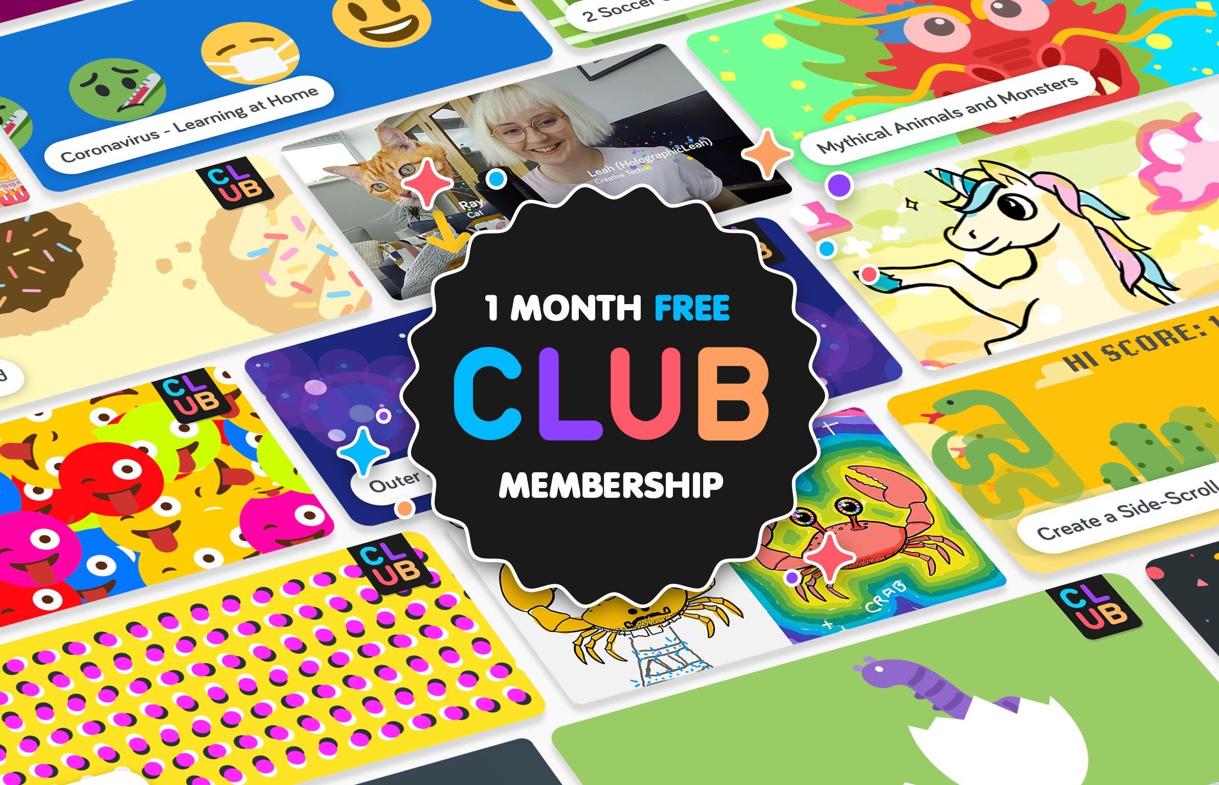 Kano Club
