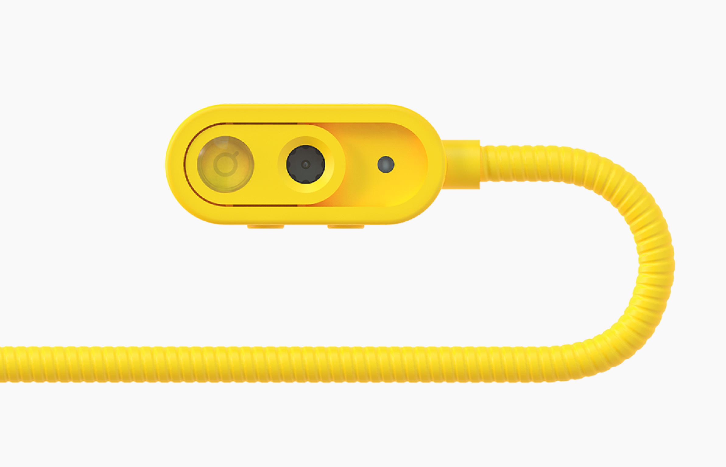 Kano Webcam