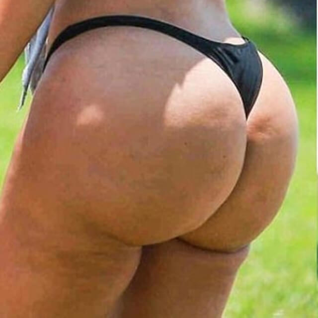 mexico and cellulite of kim kardashian