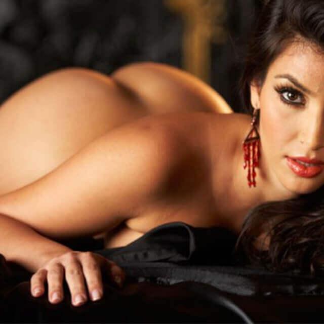 pics of sexy big butt kim kardashian