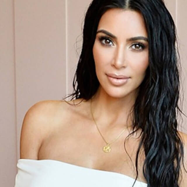 kim kardashian bikini surrogate