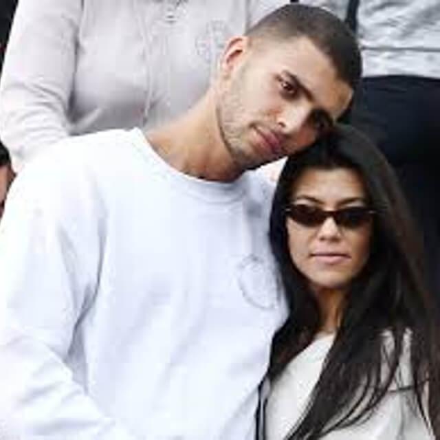 boyfriend real pics boyfriend poses of kardashian