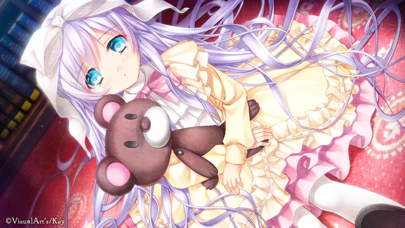 Harmonia is out now on Steam!