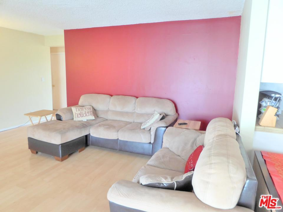 Keller Williams 7737 Alcove Ave, North Hollywood 91605