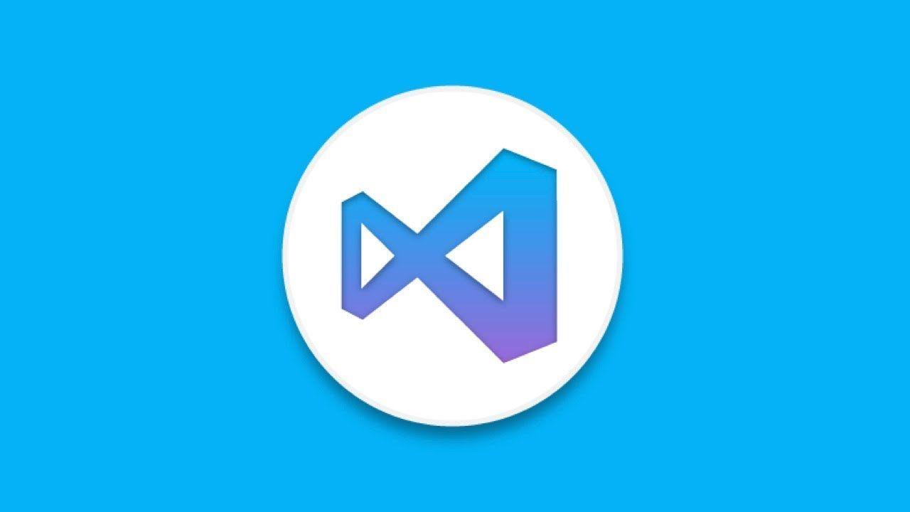 Desarrollo Web con VS Code 📝