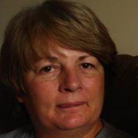 Susan Poncavage