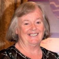 Lynne Mcgregor-Carroll