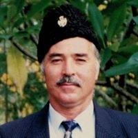 Ratomir Nesic