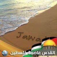 Jawad Fabi