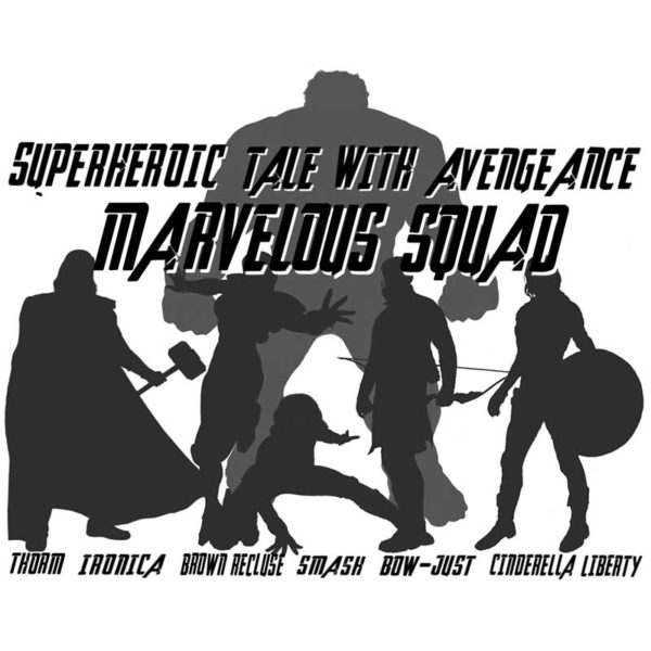 marvelous-squad1