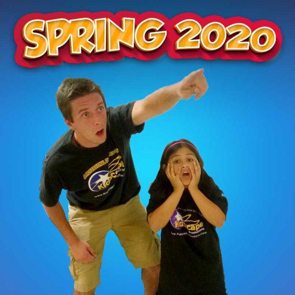 ksp-2020-spring-product-v2