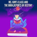 ms-kims-product-image