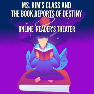 ms-kims-product-image-online-version