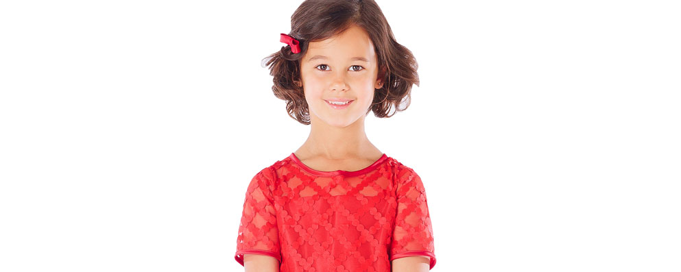 Girls Holiday Dresses | Girls Christmas Dresses | Toddlers Holiday ...