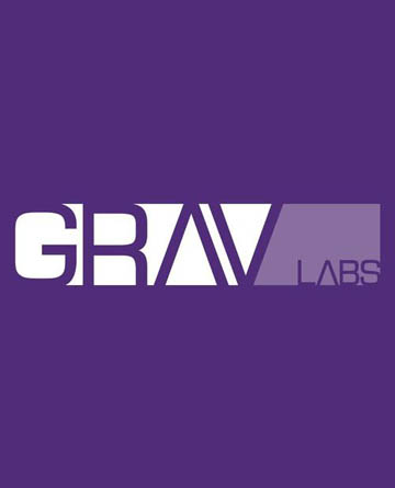Grav Labs Glass Water Pipes, Bongs, Oil Rigs and Glass Pipes