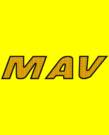 Maverick Glass MAV Water Pipes, Bongs, Oil Rigs, Recyclers, Bubblers and Glass Pipes