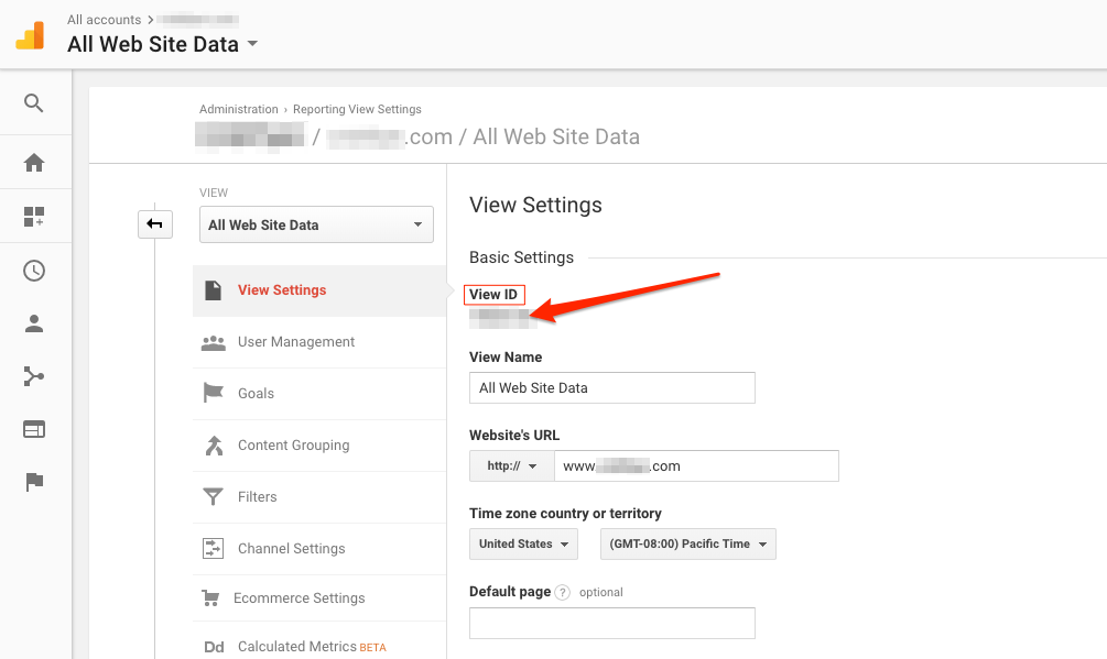 Lucee + Google Analytics Reporting API v4 Client Library for Java