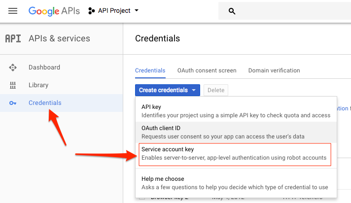 google-api-service-account-01