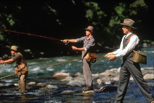 River runs pitt sheffer skeritt