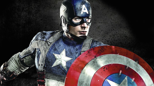 Captain america wallpaper batman vs superman avengers 2 captain america 2 spider man 2 is this the golden age of superhero movies  140405050134