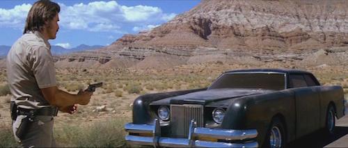 60816 the car2