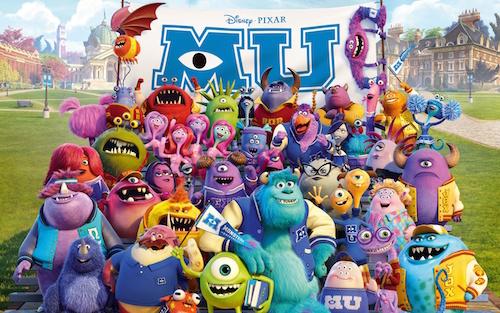 7033128 monsters university