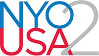 Nyo2 logo small (1)