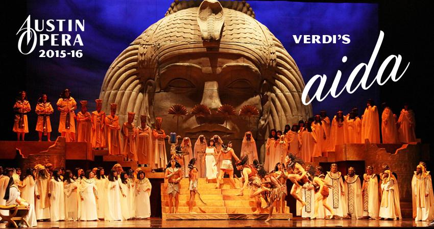 Aida.event  (1)