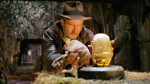 687883034 1836208864001 raiders of the lost ark imax trailer still