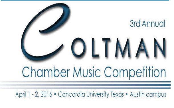 Coltman competition sign
