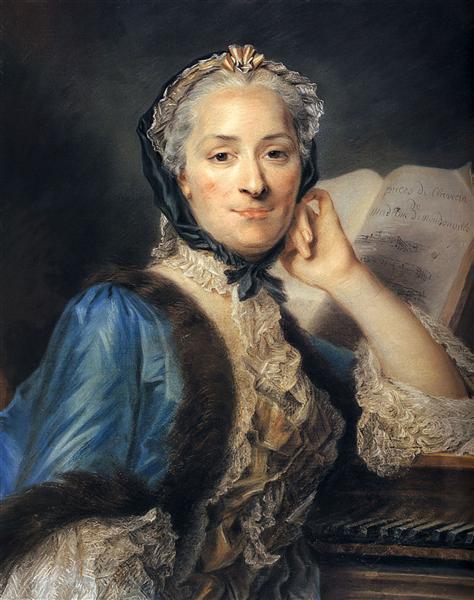Madame de mondonville.jpg!large