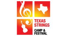 Tx strings camp logo 224x120
