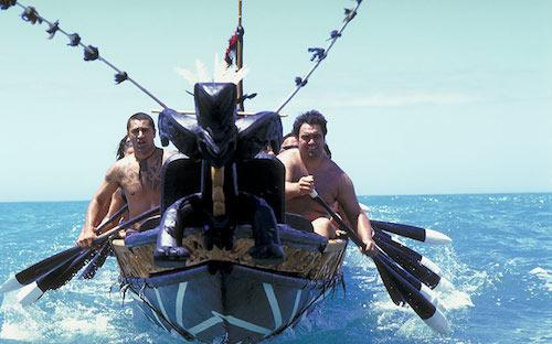 Whale rider 05