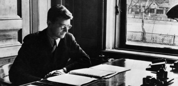 Dmitri shostakovich 1344850425 article 0