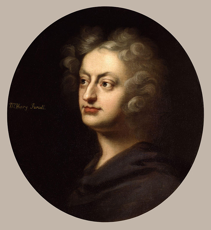 705px henry purcell by john closterman