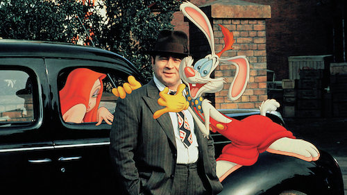 Who framed roger rabbit 1920x1080