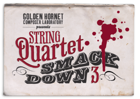 String quartet smackdown 3 pic