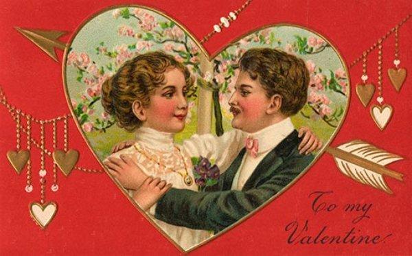 1908 valentines postcard 2.jpg  600x0 q85 upscale