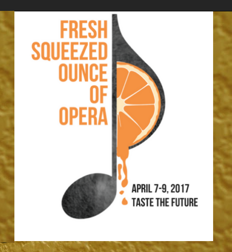 Ooo fresh squeezed ounce logo