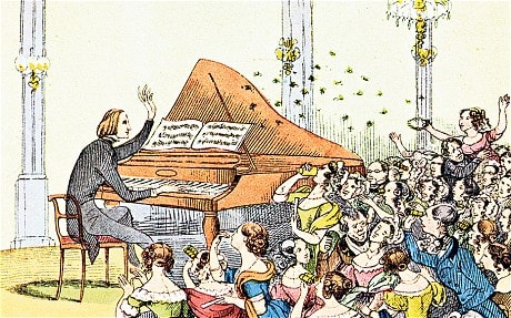 Liszt 1956919c
