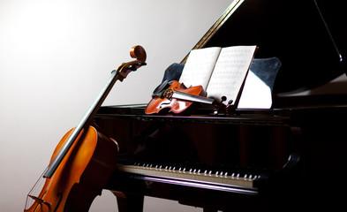 3 instruments